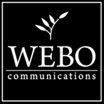 Webo Communications | Site Internet