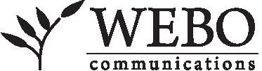 Webo Médias & Communications